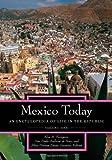 Mexico Today, Ana Paula Ambrosi de Haro, 0313349487