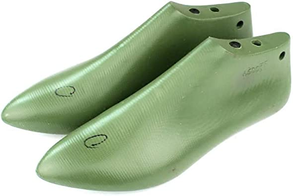 Shallow Mouth Single Shoe Trees Pointed