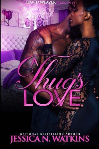 Search : A Thug's Love