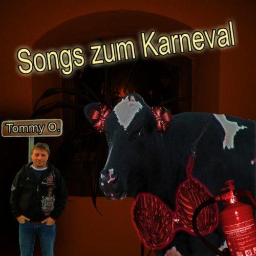 Songs zum Karneval
