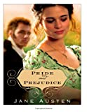 Pride and Prejudice, Jane Austen, 149535976X