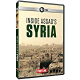 Buy Frontline: Inside Assad
