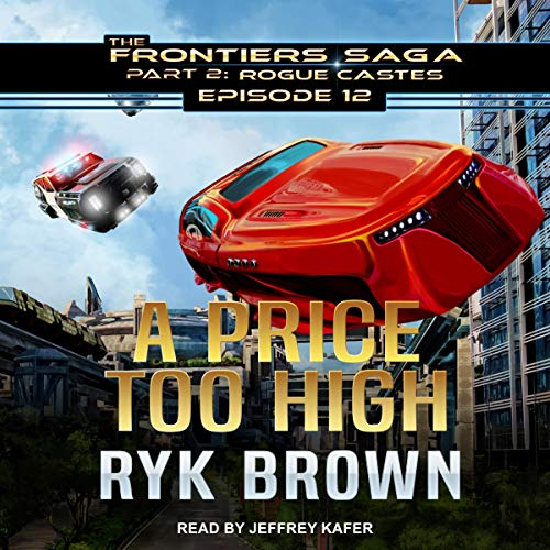 Looking for a audiobooks ryk brown? Have a look at this 2020 guide!