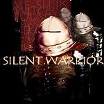 Sontaran: Silent Warrior   Peter Grehan
