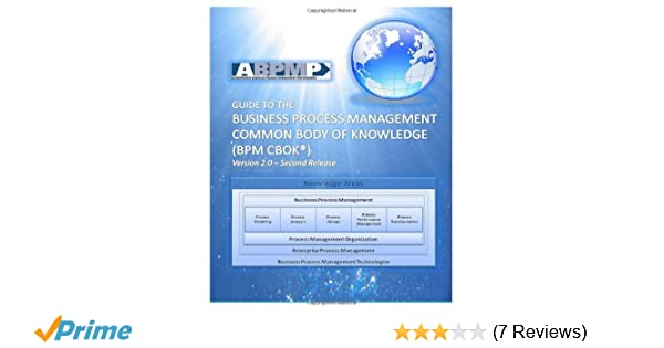 business process management common body of knowledge yvonne lederer rh amazon com