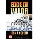 EDGE OF VALOR: A Todd Ingram Novel (Todd Ingram Series Book 5)