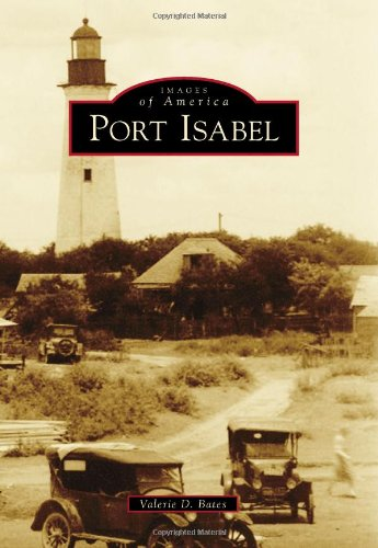 port-isabel-images-of-america
