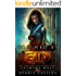 Claimed by Sin: an Urban Fantasy Novel (The Gatekeeper Chronicles Book 3)