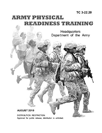 Army Government Travel Card Training