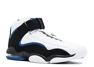 c42c5c816991 Image Unavailable. Image not available for. Color  Nike Air Penny IV
