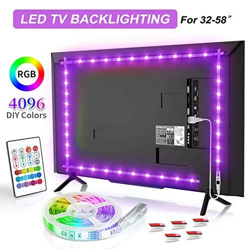 LED TV Backlight Bason