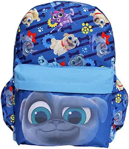 d13853d4c472 Shopping SK Gifts & Toys - Backpacks & Lunch Boxes - Under $25 ...