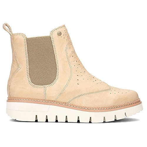 Caterpillar Skyrocket - P309910 Beige