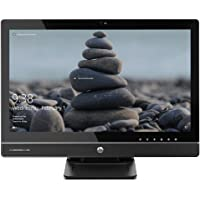 "HP EliteOne 800 G1 23"" All-in-One Touchscreen Desktop i7-4770s 3.1GHz 8GB RAM 256GB SSD (Renewed)"