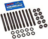 ARP 154-5408 Main Stud Kit for Small Block Ford