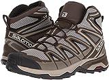 Salomon Men's X Ultra Mid 3 Aero Hiking