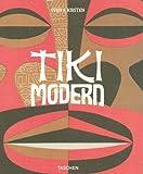 Tiki Modern, Sven A. Kirsten, 3822847178
