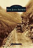 San Juan Skyway