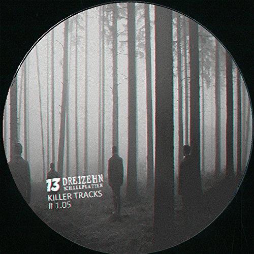 Classic Music Techno - 1
