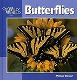 Butterflies, Melissa Stewart, 1559719664