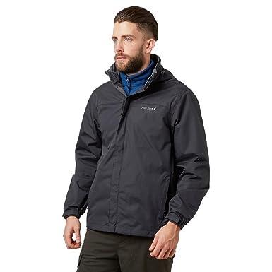 81deb6b7d4548 Peter Storm Men's Storm Waterproof Jacket: Amazon.co.uk: Clothing