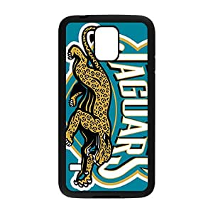 Cool-Benz Jacksonville Jaguars Phone case for Samsung galaxy s 5