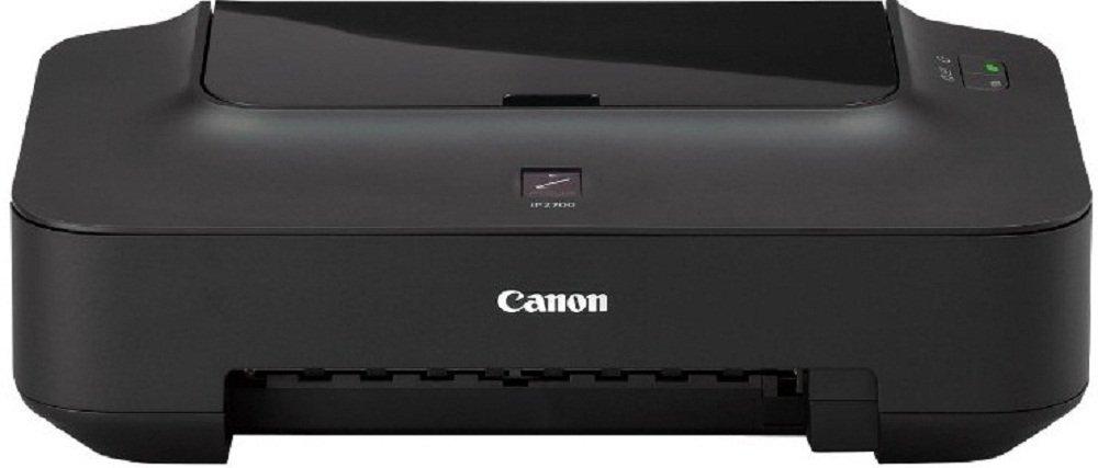 5位.キャノン PIXUS iP2700