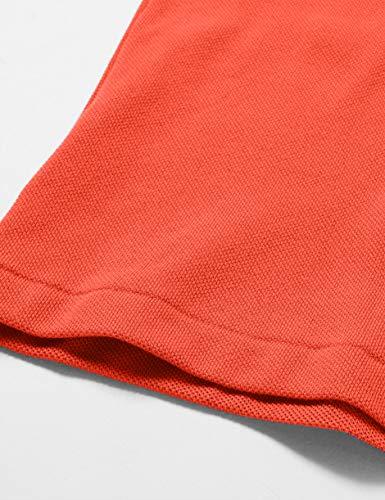Lacoste Boy's Polo Shirt