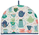 Now Designs 807890 Tea Cosy Cuppa, Perfect