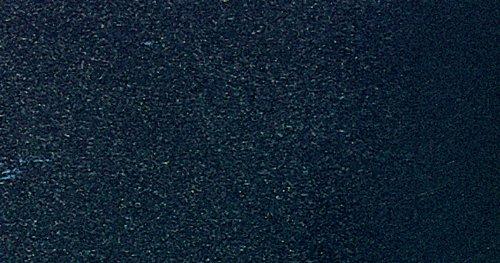 Tile Top Anti Fatigue Mat (Rhino Mats TT-1830SB Marbleized Tile Top Anti-Fatigue Mat, 18