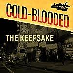 The Keepsake | Mary Burton