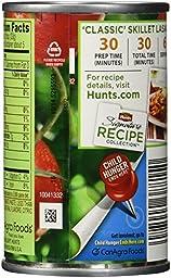 Hunt\'s Tomato Paste - 12/6oz