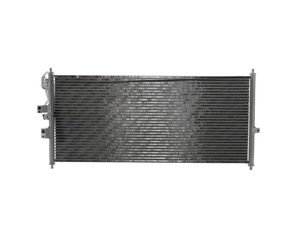 Klimakondensator Nissan Almera II //// Primera