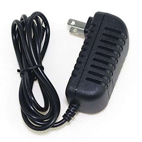 9V 2A 2.5MM AC ADAPTER CHARGER FOR ARCHOS 97 CARBON ANDROID TABLET (Archos Carbon 97)