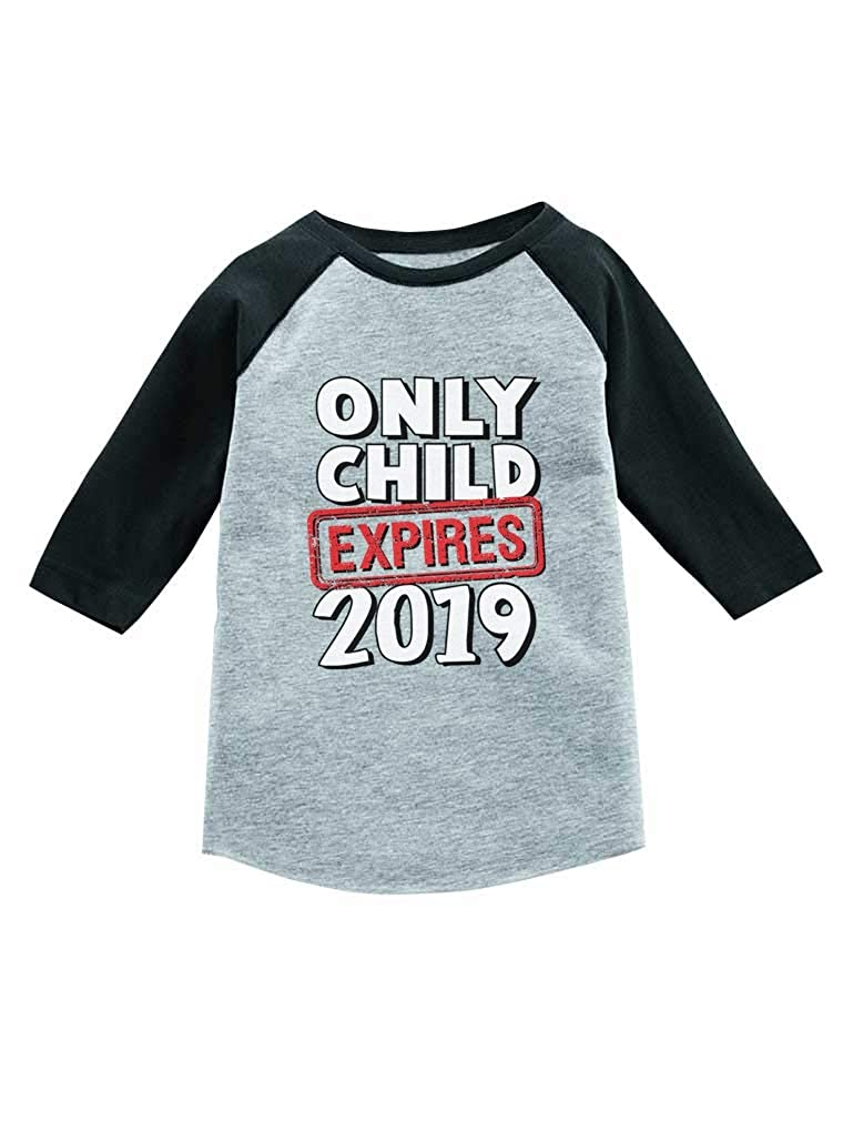 Arsmt Baby Boys Toddler//Infant Short Sleeve 1 Year Old 5 Tshirt