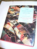 The Passionate Quilter, Michele Walker, 0943955408