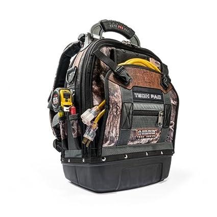 Veto Pro Pac Tech Pac CAMO  Amazon.co.uk  DIY   Tools 5c2ccb0e5d7e0