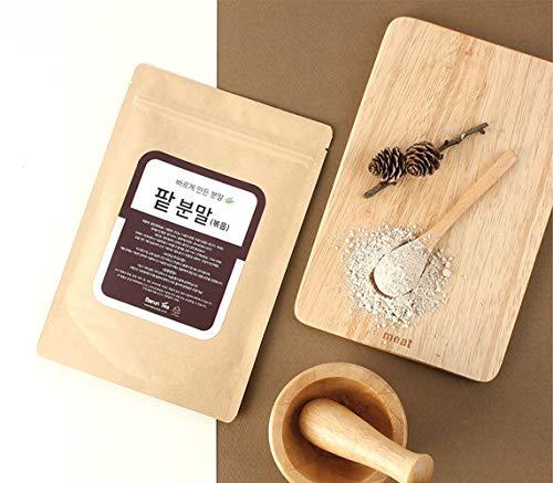 [HEALTH TEA] Adzuki Beans Powder 200g 팥 분말 가루