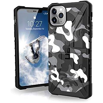 Amazon.com: Ego Tactical Over a UAG - Carcasa para iPhone 11 ...
