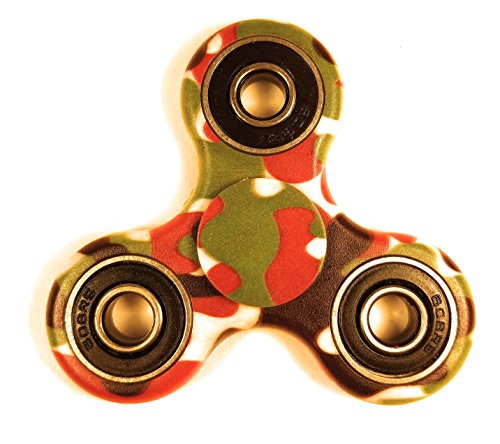 fidget-spinner-with-design-by-weemboo-with-ultra-durable-abs-high-speed-3-5-min-tri-spinner-toy-incr
