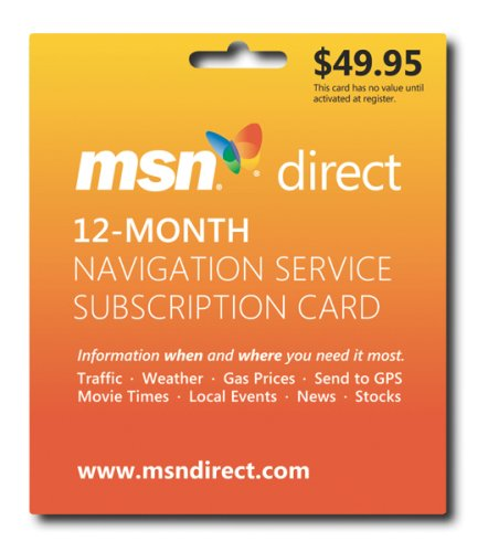 msn-direct-12-month-subscription-prepaid-card