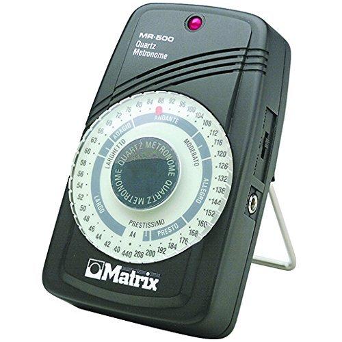 Matrix MR500 Metronome (2 Pack)