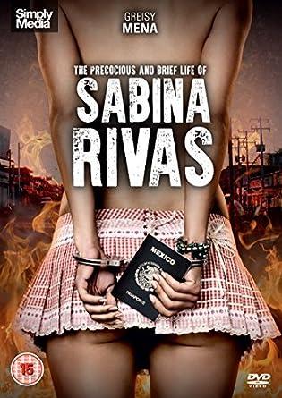 Adult Guide Rivas