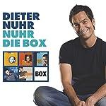 Nuhr - die Box | Dieter Nuhr