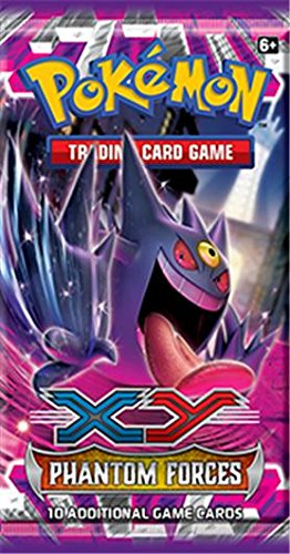 pokemon trading game how to get to ur booster packs