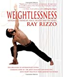Weightlessness, Ray Rizzo, 1462041639