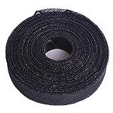 1.1 Yard Sinamay Ribbon Bias Binding for Hat