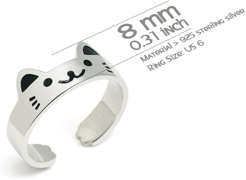 Par 10mm pendientes 925 Sterling plata semiesfera señora conector aretes 9222