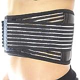 温熱サポーターEX 腰痛 サポートベルト フリーサイズ  トルマリン 発熱仕様 ベルト 遠赤外線 20個 磁気 体温 自己発熱 磁気パワー カイロ 男性用 女性用 なく兼用 腰痛ベルト コルセット 代用