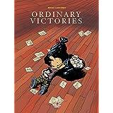 Ordinary Victories - Volume 1 (Combat ordinaire (Le))